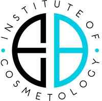 Esthetics Instructor