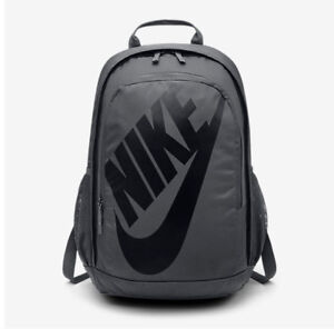 Schwarz günstig kaufen Nike Sport Hayward Futura 2.0 Rucksack Rucksack Sporttaschen & -Rucksäcke