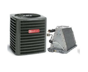 HVAC:BEST WEEKEND DEALS TO AVAIL ON AIRCONDITIONER!!!