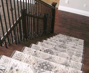 Flooring installations, great prices and products!