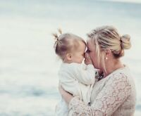 Looking for a family photographer ?