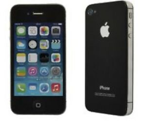 Selling iPhone 4s 32gb