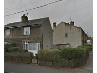 HOUSE TO LET BRADFORD 7 AREA