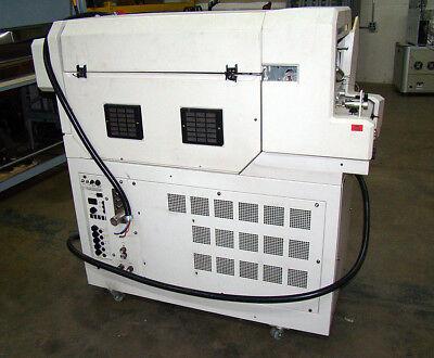 Waters Micromass Quattro Ii Lcmsms Micro Mass Spectrometer