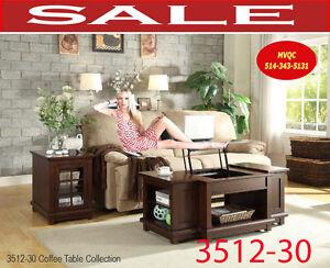storage coffee table, end side tables, hall tables, mvqc,3512-30
