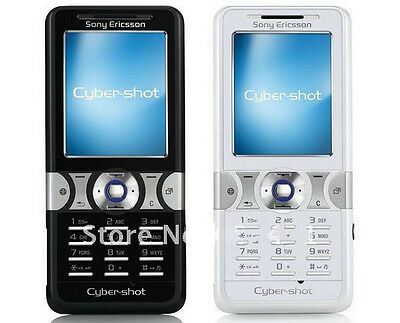 K550i Sony Ericsson K550 mobile phone Quad-Band 2MP original 2.0MP FM MP3 MP4 Sony Ericsson Quad Band Phones