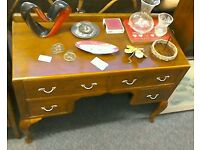Dressing Table #27654 £35