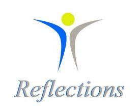 Reflections Holiday Home Management