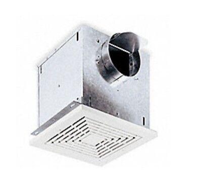 Broan L100 Ceiling Ventilator Fan