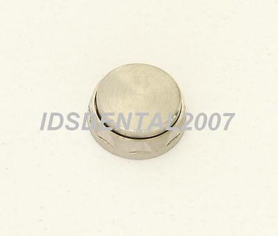 10 Pcs Handpiece Push Button Cap Fit Nsk Pana-air Su Dental High Speed Handpiece