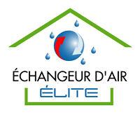 VENDEUR / VENDEUSE climatisation - échangeurs d'air et autres