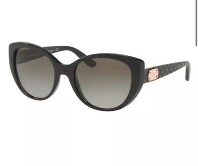 Michael Kors Gradient Cat Eye Sunglasses 0MK2071 30058E54