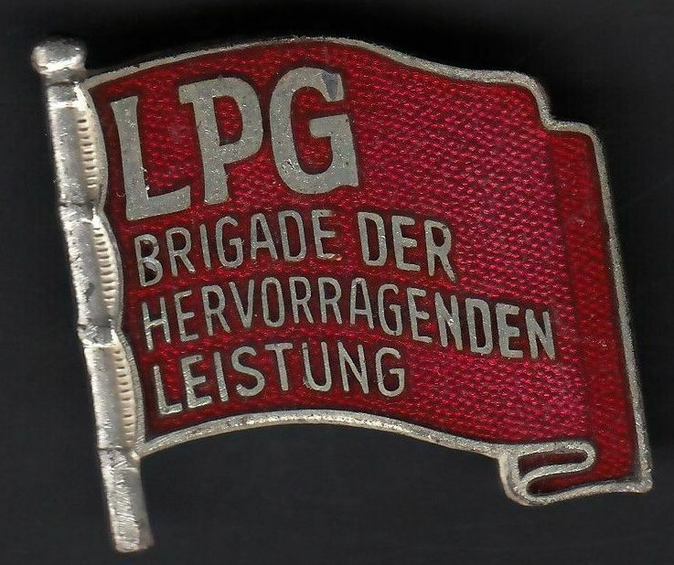 Brigade DDR im radio-today - Shop