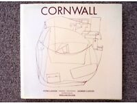 'Cornwall' by Andrew Lanyon & Peter Lanyon