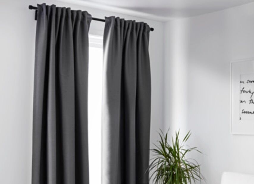 Heavy Curtain Room Divider Kohls Black Out Curtains