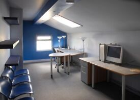 from £52/week. C'brook tram 400m. Utilities inc. Two rooms available