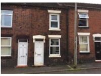 Newly renovated 2 Bedroom House for let