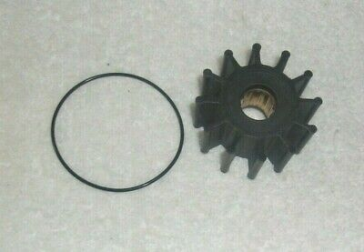 John Dow ACK-1062-10 Impeller For Electric Pump