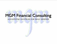Bookkeeper/Accounting Services