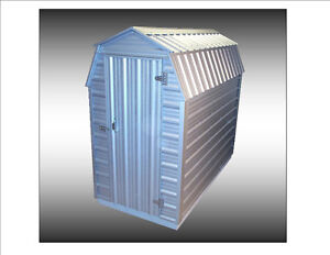 Pre-Fab Storage Sheds & Outhouses Peterborough Peterborough Area image 5