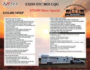 STC 8035 LQ- G Strathcona County Edmonton Area image 6