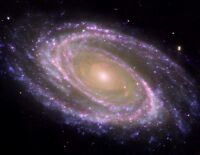 Galaxy Painting *$399.00 For 1000Sq Feet!!!!