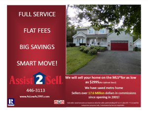 48 Wilson Lake Drive, Middle Sackville NS B4E 3A5SOLD!