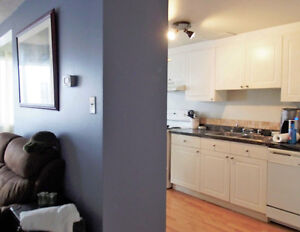 Why rent if you can own a condo for $1200 per month Edmonton Edmonton Area image 2
