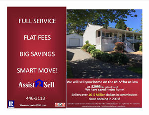 47 Douglas Cr, Halifax, NS B3M 3B6  SOLD by Assist 2 Sell!