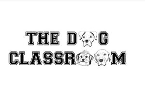 Dog Training with The Dog Classroom