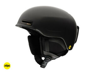 BRAND NEW SM Smith Allure Helmet MIPS