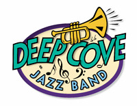 Deep Cove Jazz Band