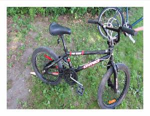 bikes for sale Gatineau Ottawa / Gatineau Area image 3