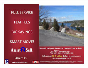1314 Terence Bay Rd, Terence Bay NS B3T 1X6