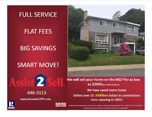217 Crichton Ave, Dartmouth NS B3A 3R8 is now SOLD!