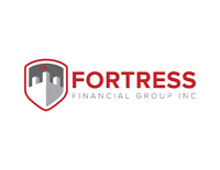 Financial Administrative Assistant