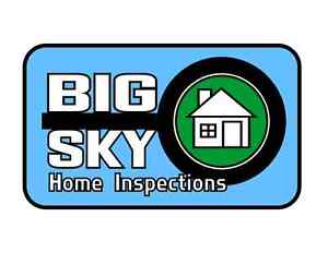 Affordable House Inspections.