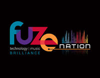 FUZEnation Tech & Music Summit