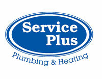 Gas Fitter / HVAC Installer