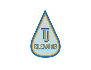 TJ CLEANING *Commercial Cleaning Kitchener / Waterloo Kitchener Area image 1