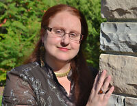 Professional Clairvoyant With Over 20 Years Of Experience