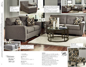 BRAND NEW FURNITURE FOR SALE!!