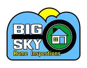 Affordable House Inspection Services