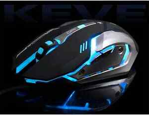 Brand New Gaming Mouse for sale