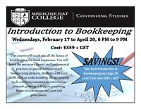 Introductio to Bookkeeping