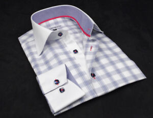 GREAT DEAL ON MEN'S DESIGNER SHIRTS - WHOLESALE PRICES
