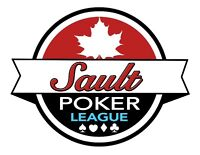 Players wanted - Sault Poker League