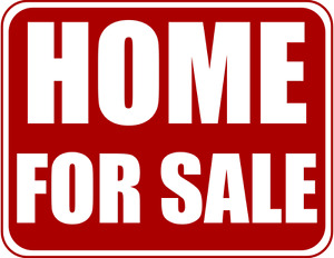 Considering SELLING YOUR HOME?  MLS® ...