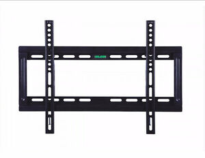 "Power Pro Audio PPA-028 Flat Panel Wall Mount 23"" to 46"""