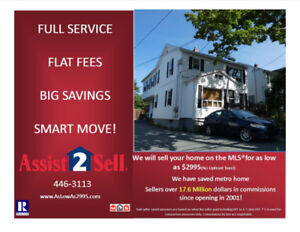 6539 and 6549 Young Street  Halifax NS B3L 2A4